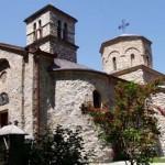 manastir-jovanje