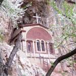 manastir-savinje
