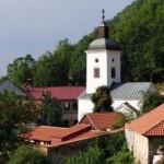 manastir-sretenje