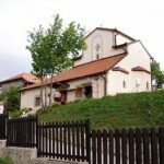 manastir-uspenje