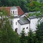 manastir-vavedenje