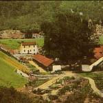 ovcar-banja